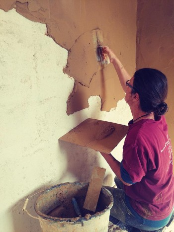 natural earthen plaster over drywall, natural-earthen-plaster-over-drywall.jpg