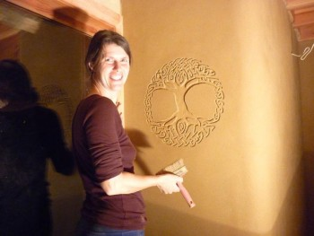 verena maeder sgraffito in earthen plaster, verena-maeder-sgraffito-in-earthen-plaster.jpg
