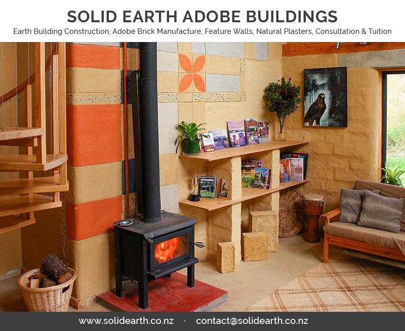 www.solidearth.co.nz